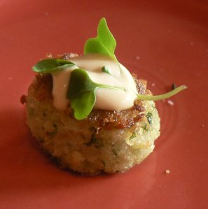 Garnished_crabcake (2)