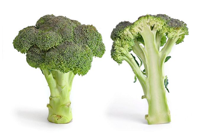 1200px-Broccoli_and_cross_section_edit